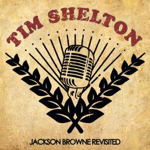 Tim Shelton 歌手頭像