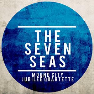 Mound City Jubilee Quartette 歌手頭像