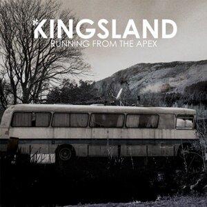 Kingsland 歌手頭像