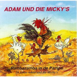 Adam & die Micky's