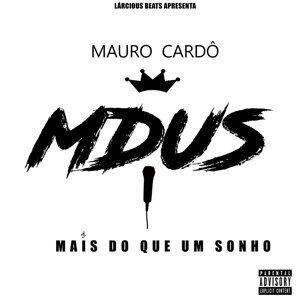 Mauro Cardô 歌手頭像
