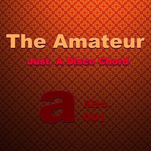 The Amateur 歌手頭像
