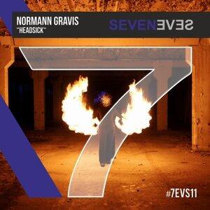 Normann Gravis 歌手頭像