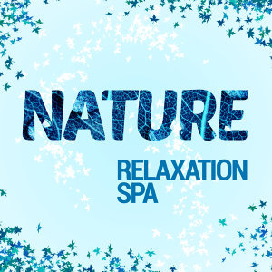 Relaxing and Healing Sounds of Nature 歌手頭像