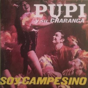 Pupi Y Su Charanga 歌手頭像