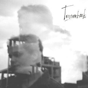 Tenterhook