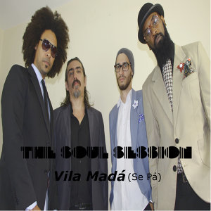 The Soul Session 歌手頭像