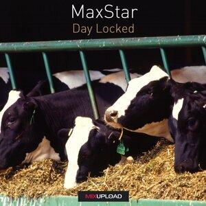 MaxStar 歌手頭像