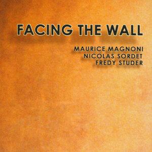 Maurice Magnoni 歌手頭像