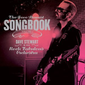 Dave Stewart & His Rock Fabulous Orchestra