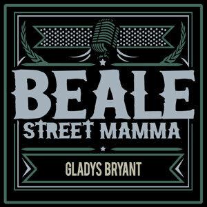 Gladys Bryant 歌手頭像