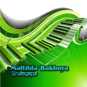 Maltilda Bakhoya 歌手頭像