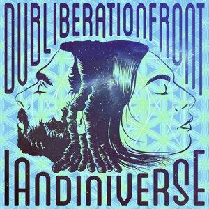 Dub Liberation Front 歌手頭像