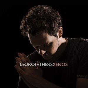 Leon of Athens 歌手頭像