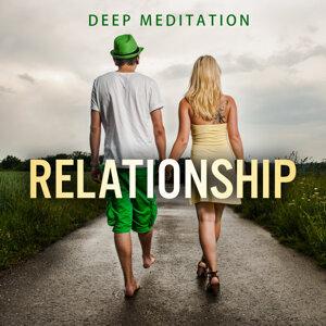 Deep Meditation 歌手頭像