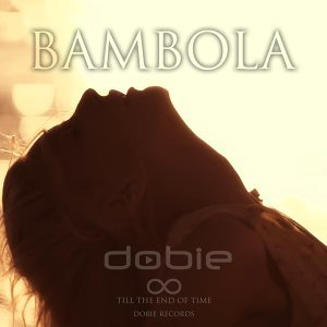 Dobie 歌手頭像
