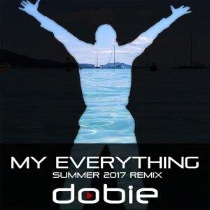 Dobie