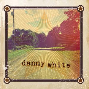 Danny White 歌手頭像