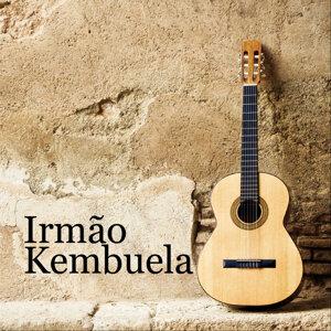 Irmão Kembuela 歌手頭像