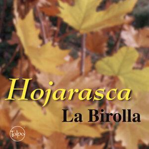 La Birolla 歌手頭像