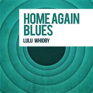 Lulu Whidby