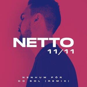 Netto 歌手頭像