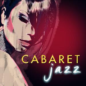 Cabaret Burlesque 歌手頭像