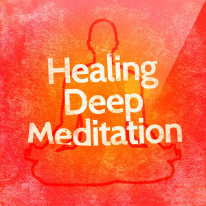 Healing Meditation Music 歌手頭像