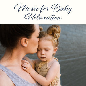 Classical Baby Music Ultimate Collection 歌手頭像