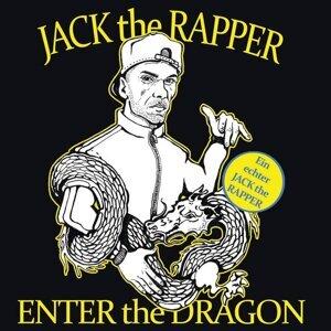 Jack The Rapper 歌手頭像