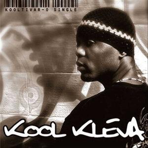 Kool Klever 歌手頭像