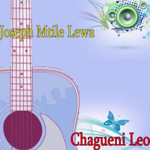Joseph Mtile Lewa 歌手頭像