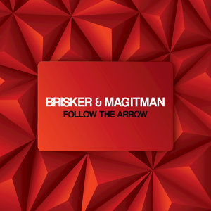 Brisker, Magitman アーティスト写真
