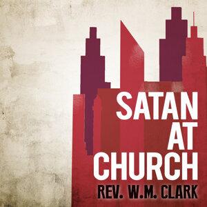 Rev. W.M. Clark 歌手頭像