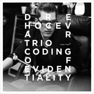 Dre Hocevar Trio 歌手頭像