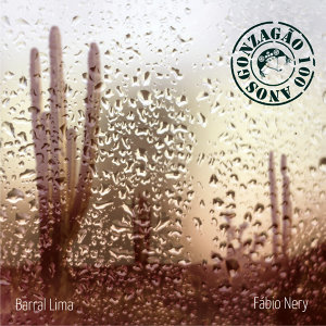 Barral Lima & Fábio Nery 歌手頭像