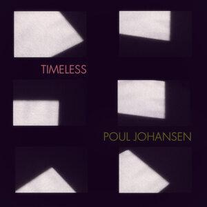 Poul Johansen 歌手頭像