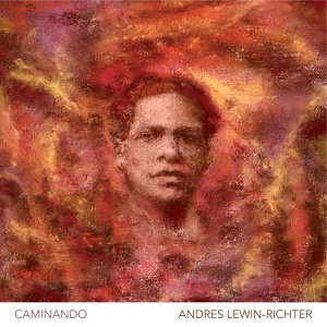 Andres Lewin-Richter 歌手頭像