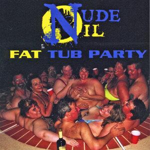 Nude Oil 歌手頭像