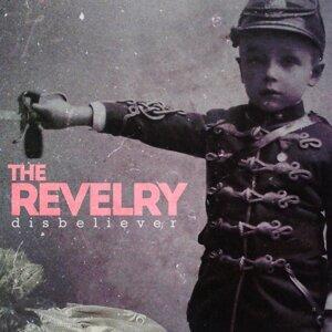 The Revelry 歌手頭像