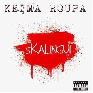 Keima Roupa 歌手頭像