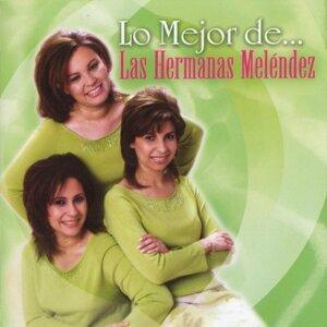 Las Hermanas Melendez 歌手頭像
