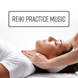 Relaxing Music Therapy 歌手頭像