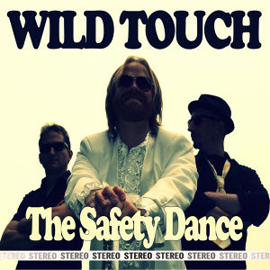 Wild Touch 歌手頭像