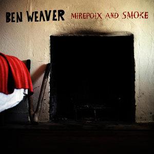 Ben Weaver 歌手頭像