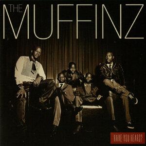 The Muffinz 歌手頭像