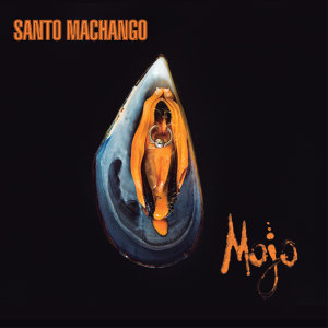 Santo Machango 歌手頭像
