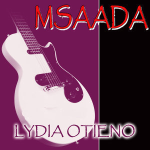 Lydia Otieno 歌手頭像