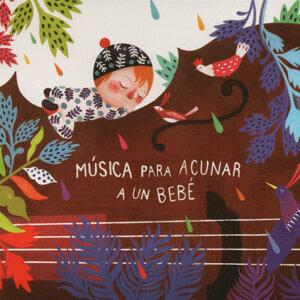 Hugo Figueras Orquesta 歌手頭像