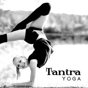 Yoga Relaxation Music